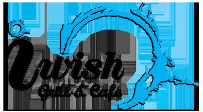 iWishCafe